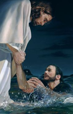 Super quotes about moving on after death life words Ideas Images Du Christ, Pictures Of Jesus Christ, Bible Pictures, Jesus Artwork, Jesus Christ Painting, Jesus Gif, Jesus Drawings, Image Jesus, Religion