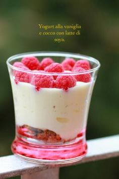 Yogurt Nel Bimby