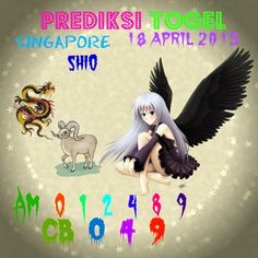 Data Togel Singapura, Data Togel Hongkong, Data Togel sydney Togel Singapore 18 April 2015html