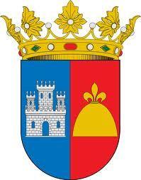 Resultado de imagen de logo ayuntamiento estivella