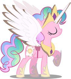 Princess Pinklestia