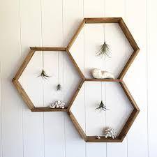 """Résultat de recherche d'images pour """"honeycomb shelves"""""""