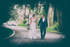 Beautiful bespoke vintage wedding at Ballymagarvey House captured by Darren Kid Photography. Bridesmaid Skirts, Wedding Dresses, How To Make Skirt, Handfasting, Videography, Children Photography, Unique Weddings, Wedding Details, Vintage Inspired