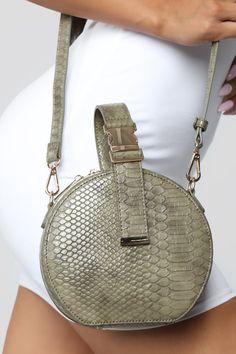Anthropologie Shiraleah JULIA Pink Pom Pom Circle Seagrass Tote Bag NWT NEW