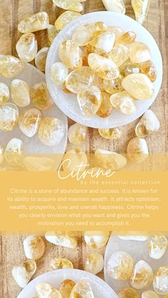 Citrine Crystal Meaning, Crystal Healing Stones, Crystal Meanings, Crystal Room, Crystal Magic, Crystals And Gemstones, Stones And Crystals, Crystal Guide, Meditation Crystals
