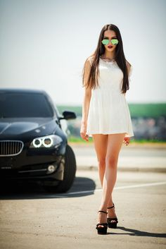 Photo session with my Benz….🤔 Photo session with my Benz…. Luxury Car Brands, Luxury Cars, Sexy Cars, Hot Cars, Pose Mannequin, Models Men, Car Poses, Mini Car, Bmw Girl