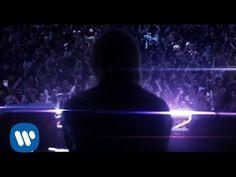 David Guetta - Little Bad Girl ft. Taio Cruz, Ludacris (Official Video) 622