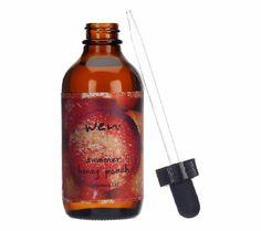 WEN by Chaz Dean Summer Honey Peach Treatment Oil, 4 oz Beauty Ideas, Beauty Secrets, Beauty Hacks, Hair Tips, Hair Hacks, Wen Hair Care, Hot Sauce Bottles, Healthy Skin