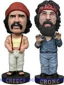 """Cheech & Chong"" https://sumally.com/p/51520"