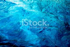 Water stock photos & images - iStock