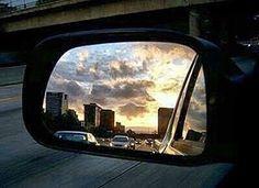 Por aí em SP✨ Somewhere in São Paulo✨ #car #estrada #PorAíEmSP #DiscoveringBrazil #Mirror #Brazil #SP #discover…