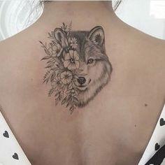 Tattos are my life