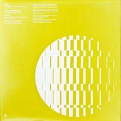 Additional album artwork for Stereolab by Julian House Poster Design, Graphic Design Posters, Graphic Design Inspiration, Logo Design, Layout Design, Music Covers, Album Covers, Home Music, Lab