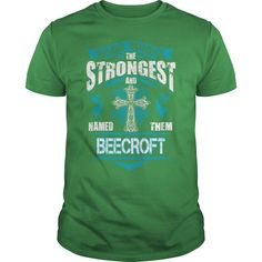 If you are a BEECROFT, then this shirt is for you! Whether you were born into it, or were lucky enough to marry in, show your pride by getting this shirt today. Makes a perfect gift! #gift #ideas #Popular #Everything #Videos #Shop #Animals #pets #Architecture #Art #Cars #motorcycles #Celebrities #DIY #crafts #Design #Education #Entertainment #Food #drink #Gardening #Geek #Hair #beauty #Health #fitness #History #Holidays #events #Home decor #Humor #Illustrations #posters #Kids #parenting #Men…