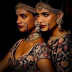 #Sabyasachi #Couture2016 #FIRDAUS #TheQajarGulubandh #KishandasForSabyasachi #CoutureWeek2016 #IndiaCoutureWeek #TheWorldOfSabyasachi #VideoBySabyasachi