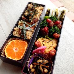 お弁当♪❁lunch box❁
