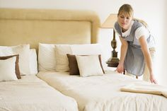 Every one of ourproperty cleaners supply the best in reliable homecleaning.