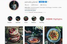 Cum să creşti organic pe Instagram - sfaturi practice de la profesionişti