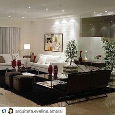 eveline.amaral | Projetos arquiteta @arquiteta.eveline.amaral @eveline.amaral SIGAM arquiteta.eveline.amaral #artefacto, @marmorariaminasgoias, #projeobefabulous , #arquiteturaeinteriores, #evelineamaralarchitect, #interiordesign, #projetosevelineamaral, #projetoarquitetonico, #arquiteta, #living, #saladeestar, #viacondotti, #viacondottidecor. #galeriavisual, #architect, #bykamy, #tapetesbykamy, #architecture, #instagood, #instalike, #instapic, #arquitetaevelineamaral, #marmores