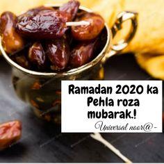 Ramadan Mubarak image   quotes  universal noor quotes   Mubarak Images, Ramadan Mubarak, Quotes, Food, Quotations, Meal, Essen, Hoods, Quote