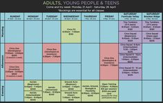 try a circus class? Saturday Saturday, Monday Tuesday Wednesday, Training Center, Young People, Brisbane, Birthday Ideas