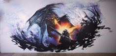 Capcom - 'Monster Hunter Freedom Unite'