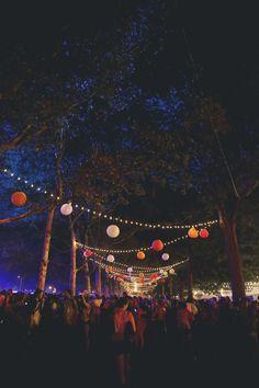 Philadelphia | Made in America Festival 2013