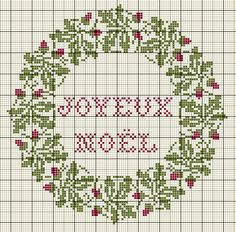"""[blox_row][blox_column width=""""1/1""""][blox_text animation=""""none""""] [/blox_text][/blox_column][/blox_row][blox_row][blox_column width=""""1/1""""][blox_text animation=""""none""""] Merci à vous toutes pour vos com..."""