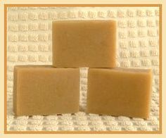 Beer soap: 9.6 each (30%) coconut and olive, 8 (25%) palm, 4.8 (15%) shea.  11.5 beer and 4.5 lye. =2lbs.