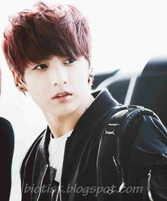 Jungkook (BTS) Profile, Photos, Fact, Bio and More - Biotist