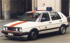 police belge logo - Recherche Google