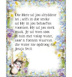 Painting Doors, Afrikaans, My King, Lisa, God, Quotes, Dios, Quotations, Qoutes