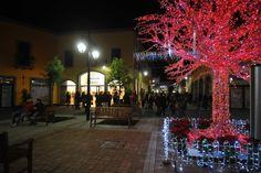 L'Hotel Palace #Battipaglia si trova a pochi minuti dal Cilento Outlet Village - #Eboli (#Salerno)