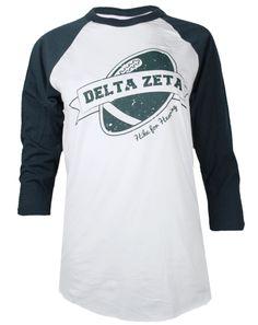 Delta Zeta Hike for Hearing shirts   Delta Zeta   Pinterest ...