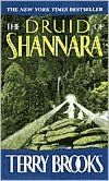 The Druid of Shannara (Heritage of Shannara Series #2)