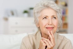 Whether you're looking for senior living communities in Atlanta, New York City or Chicago, avoid these common mistakes. View mistakes to avoid here!