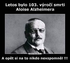 Asshole Quotes, Me Quotes, Pranks, Einstein, Haha, Funny Pictures, Challenges, Memes, Pictures