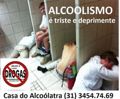Alcoolismo - tratamento e recuperação cuide de um alcoólatra antes q ele vire um coitado Casa do Alcoólatra (31) 3454.74.69 casadoalcoolatra-com-br.webnode.com