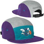 ad5e5a7b247 Charlotte Hornets Vintage Hats