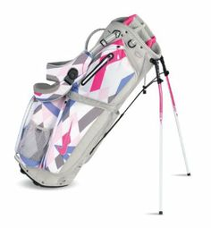 Nike Golf Xtreme Sport IV Golf Bag by Nike Golf at the Golf Spirit