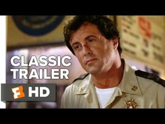 Starring: Sylvester Stallone, Harvey Keitel, and Robert De Niro Cop Land Official Trailer 1 - Sylvester Stallone Movie The sheriff of a suburban New J. Streaming Movies, Hd Movies, Movies Online, Classic Trailers, Movie Trailers, Watch Free Full Movies, Full Movies Download, Cop Land, Stallone Movies