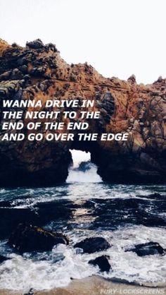 Never Enough // One Direction Lyrics #MadeInTheAM