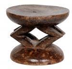 Bilde av Batonga stools 1