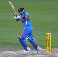 take a bow Kohli...