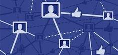 #Innwise Mejorar nuestro posicionamiento compartiendo en redes sociales #redessociales #hotel #posicionamiento