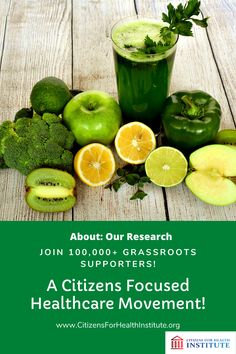 All of our reports receive the following unique microcosm of engagement and attention so that every granular layer of each report is utilized with maximum efficiency: ... #CitizensforHealthInstitute #Congressionaladvisory #Academicadvisory #CFH Weight Loss Smoothie Recipes, Easy Smoothie Recipes, Healthy Recipes For Weight Loss, Weight Loss Drinks, Diabetic Meal Plan, Dieta Detox, Juicing For Health, Smoothie Diet, Foods To Eat