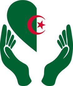 Islamic World, Vector Art, Graphic Design, Design Web, Flag, Symbols, Illustration, Poster, Button Frames