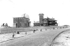 The old Perth observatory: From isolated weather station to centre of history - ABC News (Australian Broadcasting Corporation) Croatia Travel, Italy Travel, Bangkok Thailand, Thailand Travel, Perth Western Australia, Las Vegas Hotels, London Restaurants, Nightlife Travel, Hawaii Travel