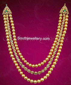 south_sea_pearls_pachi_haram.jpg (652×782)