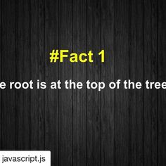 #Repost @javascript.js with @repostapp  Software Engineering Facts  #javascript #angularjs #reactjs #html #html5 #bootstrap #application #app #development #programming #css #css3 #js #jquery #php #nodejs #ruby #java #android #laravel #mongodb #nosql #mysql #postgresql #expressjs #module #python #swift